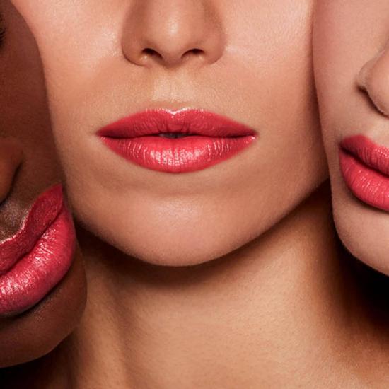 Lip Color Ultra Shine - Paradiso