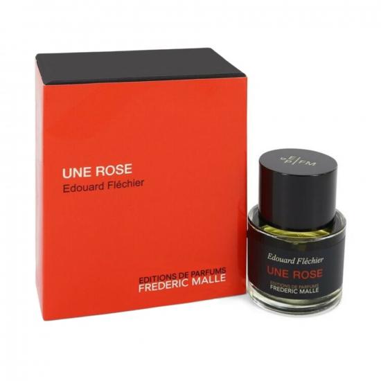 Une Rose by  Edouard Fléchier (50 ml)