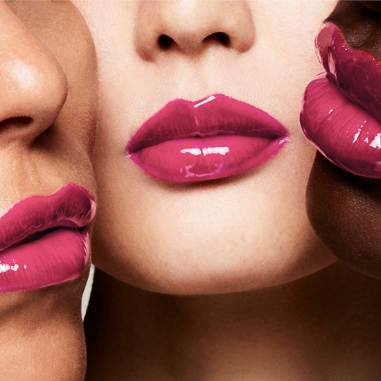 Gloss Luxe L'Amour