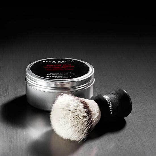 Barber Shop Collection - Shaving Gift Set 3  in 1 (375 ml)