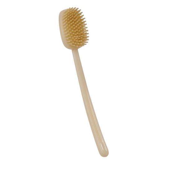 Eye - Bath Brush Ivory