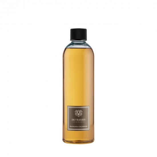 Giardino di Boboli - Refill Glass Bottle (500 ml)