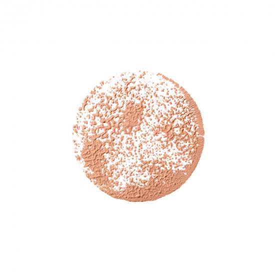 The Luminous Lifting Cushion Foundation SPF 20 - Pink Porcelain