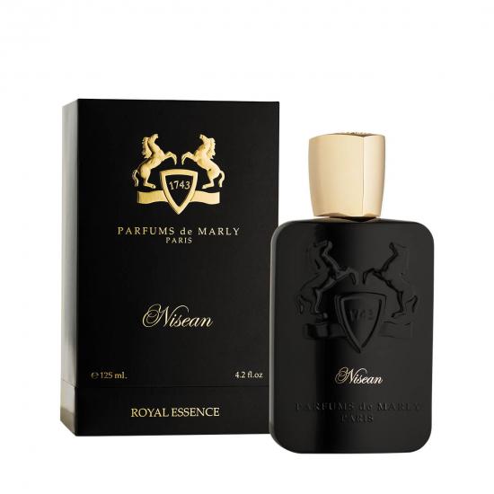 Nisean (125 ml)