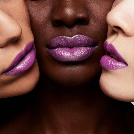 Boys & Girls Lip Color Ultra Rich - Letitia