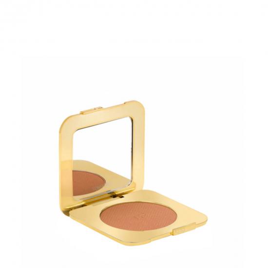 Soleil Glow Bronzer - Gold Dust (large size)
