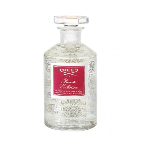 Private Collection - Verte (250 ml)