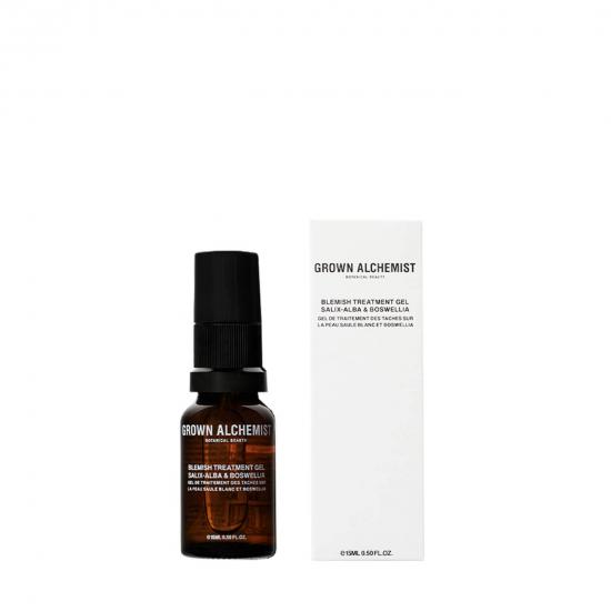 Blemish Treatment Gel (15 ml)