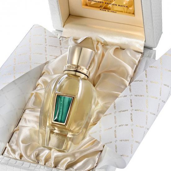 Irisss (50 ml)