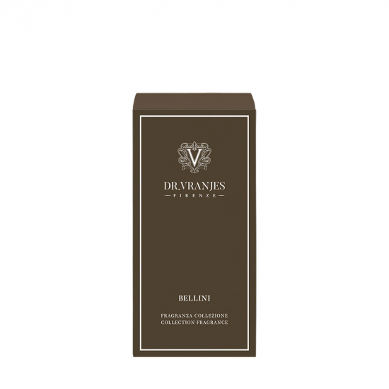 Bellini - Glass Bottle (500 ml)