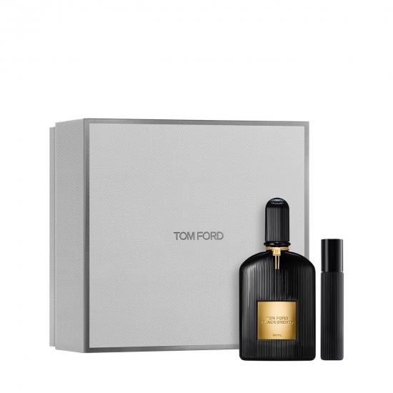 Black Orchid Set (60 ml)