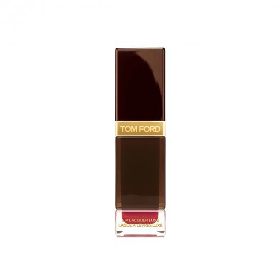 Lip  Lacquer Matte - Amaranth