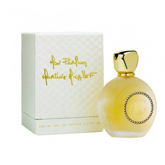 Bon Parfume (100 ml)