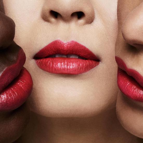 Lip Color - Sweet Tempest