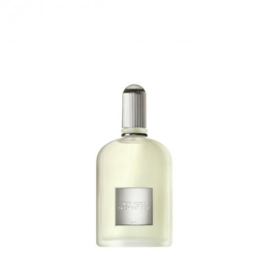 Grey Vetiver (50 ml)
