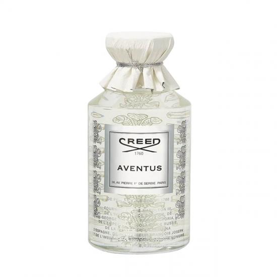 Aventus (250 ml)