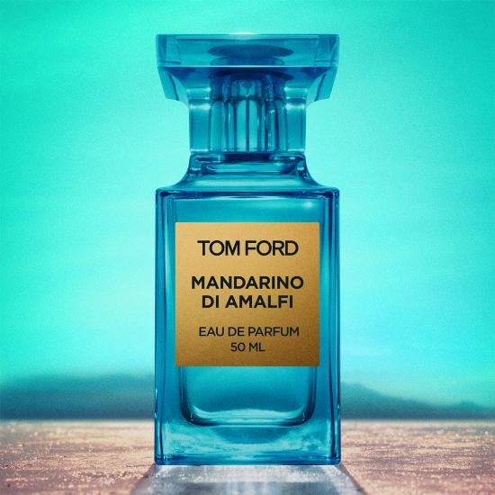 Mandarino di Amalfi (30 ml)