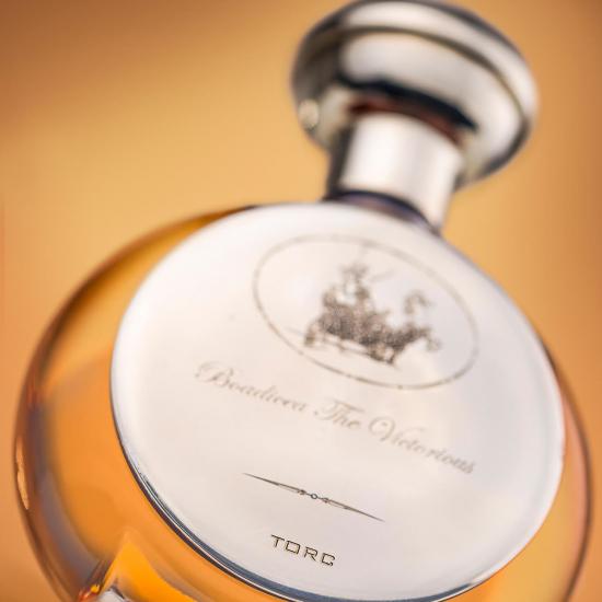 Torc (100 ml)