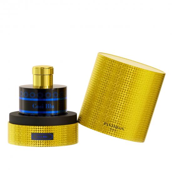 Cosi Blu Extrait (100 ml)