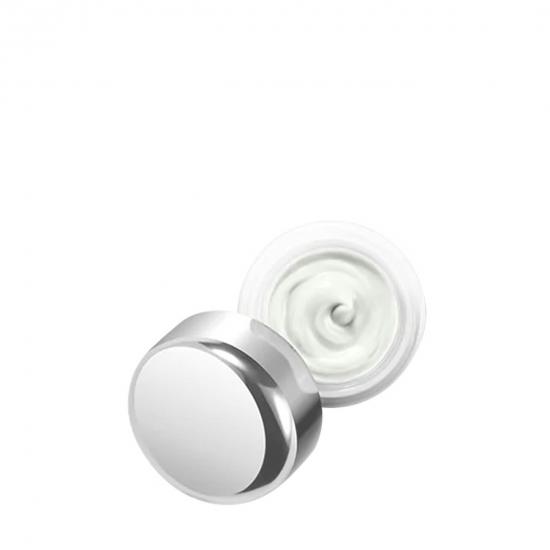 The Eye Balm Intense (15 ml)