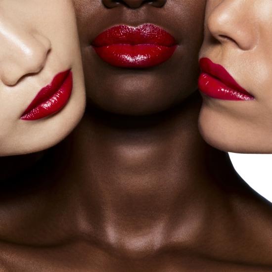 Lip Color Sheer - Pipa