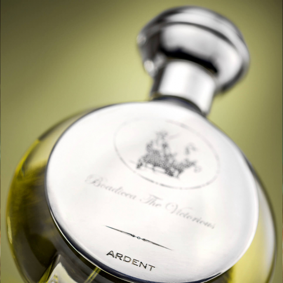 Ardent (100 ml)