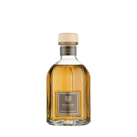 Giardino di Boboli - Glass Bottle (500 ml)