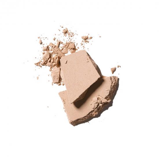 The Sheer Preseed Powder - Medium