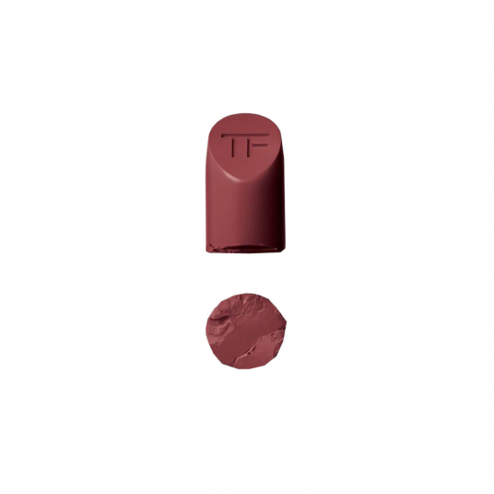 Lip Color Matte - Steel Magnolia