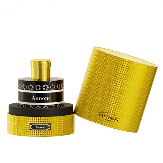 Annone  Extrait  (100 ml)