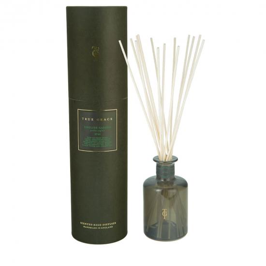 Manor Room Diffuser - English Garden (200 ml)