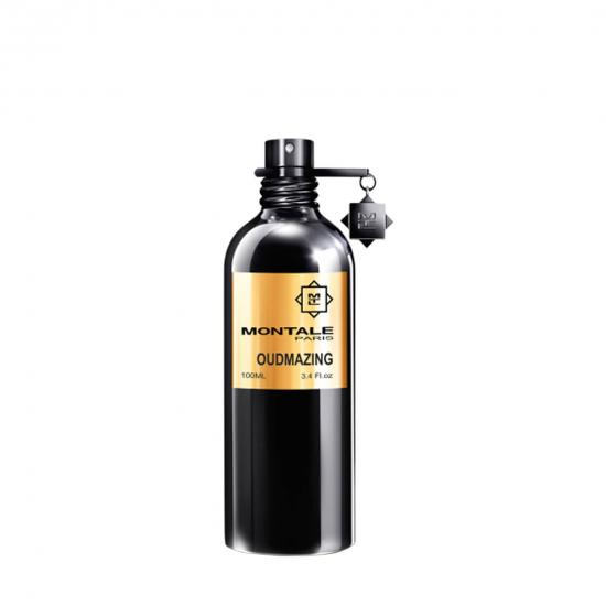 Oudmazing (100 ml)