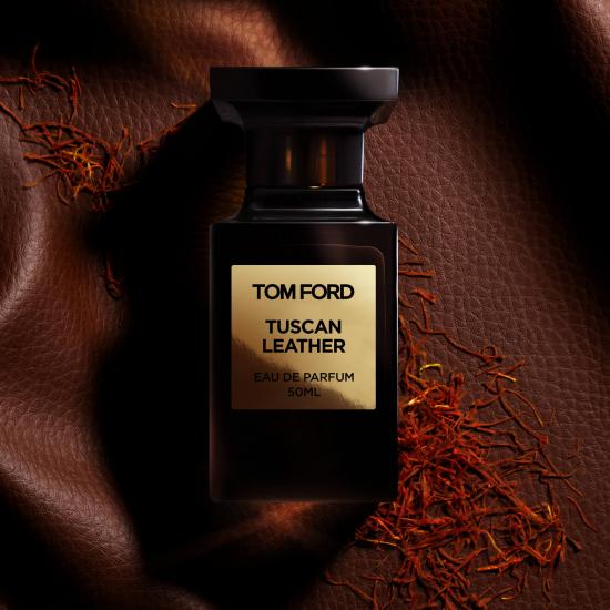 Tuscan Leather (30 ml)