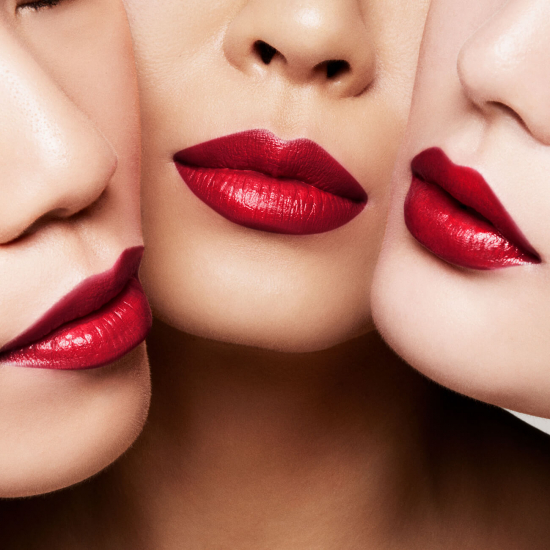 Lips & Boys Lip Color - Warren
