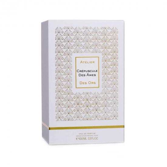 Crepuscule des Ames (100 ml)