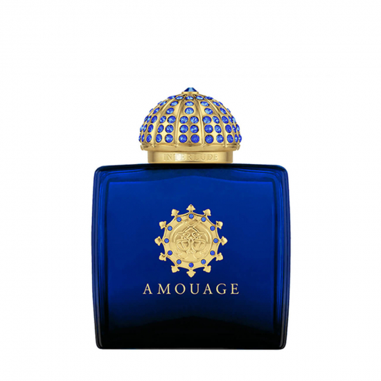 Interlude Woman Special Edition (100 ml)
