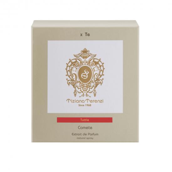 Tuttle (100 ml)