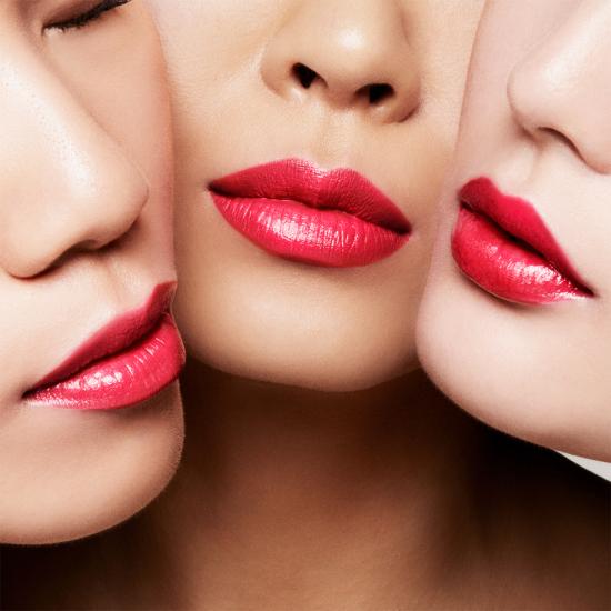 Lip Color Matte - Stimulant
