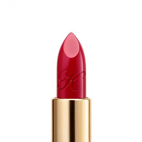 Le Rouge Parfum Satin - Prohibited Rouge