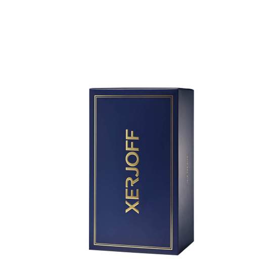 Ivory Route (50 ml)