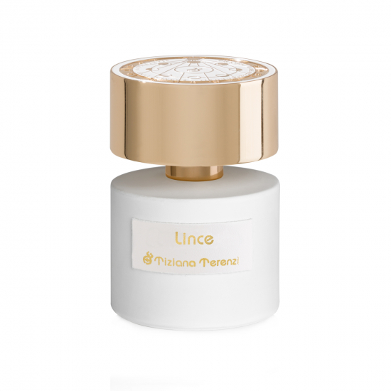 Lince (100 ml)