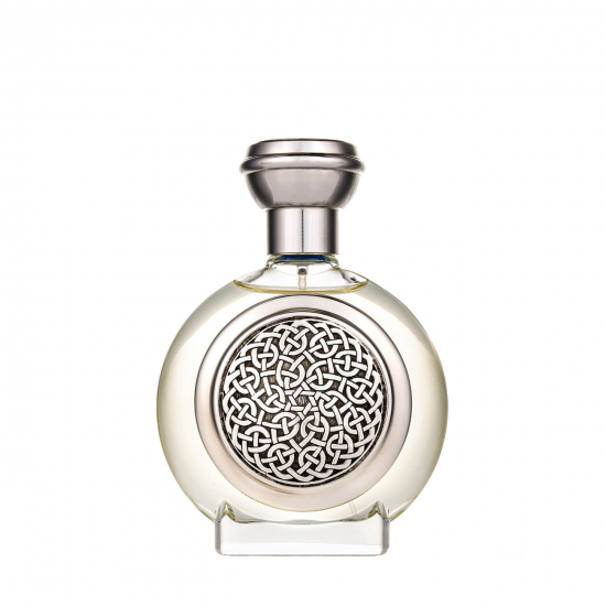 Imperial (100 ml)