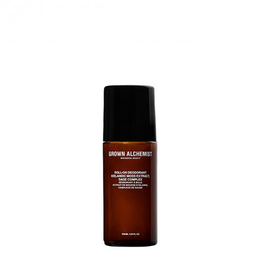 Roll-on Deodorant (50 ml)