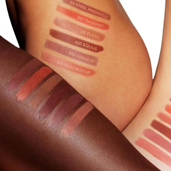 Lip Color Matte - Flesh