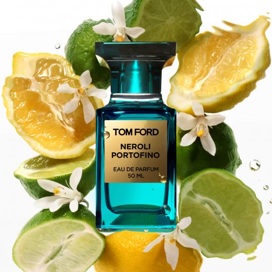 Neroli Portofino (30 ml)