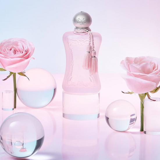 Delina La Rosee (75 ml)