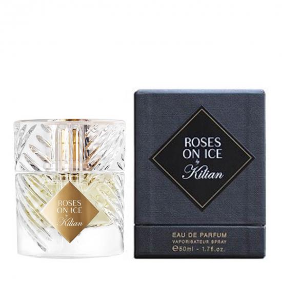 Roses on Ice (50 ml)