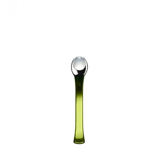 The Lifting Eye Serum  (15 ml)