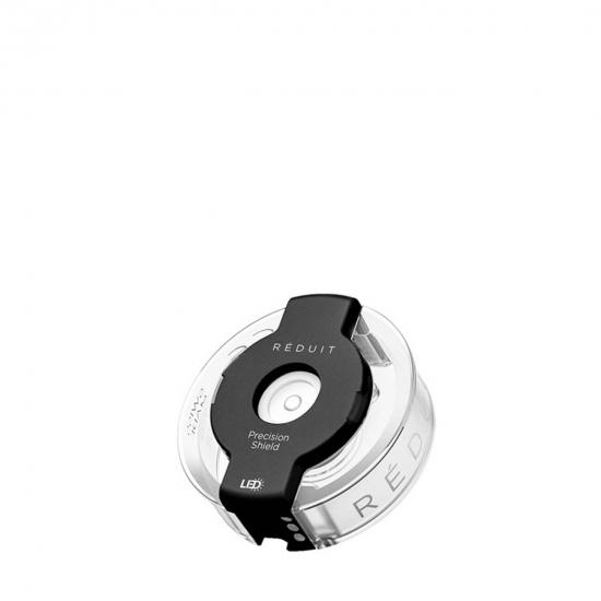 Precision Shield LED Skinpod - Skin Protection LED Treatment