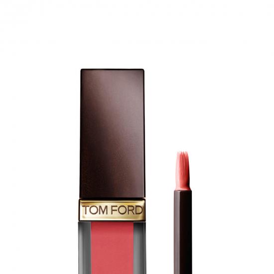 Lip Gloss Ultra Shine - Sugar Pink